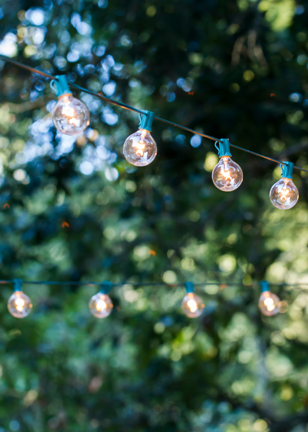 pema-osel-ling-santa-cruz-wedding-photography-lilouette-65.jpg
