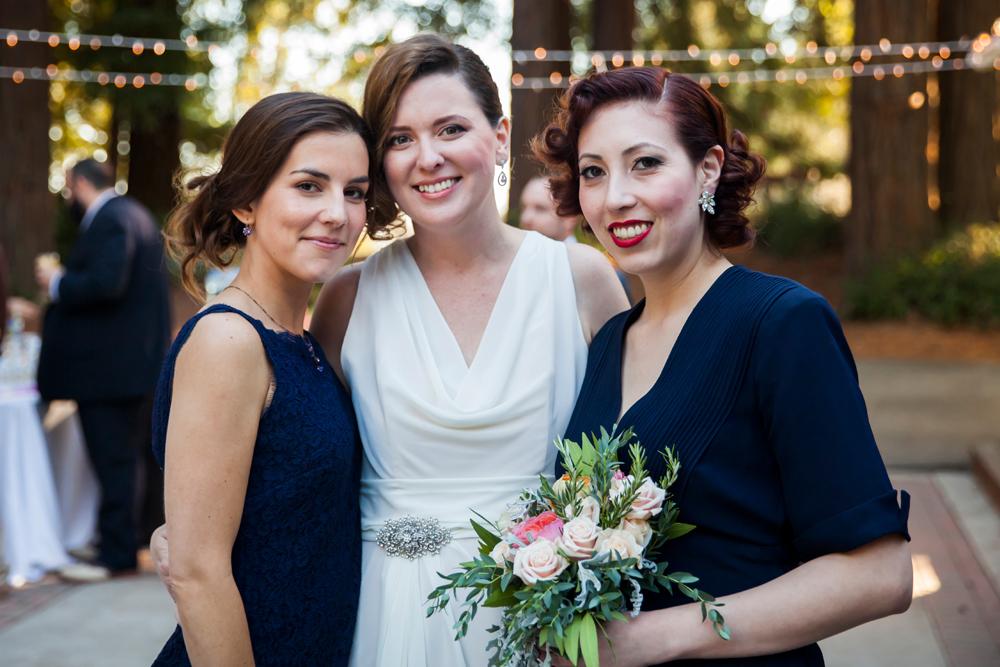 pema-osel-ling-santa-cruz-wedding-photography-lilouette-67.jpg
