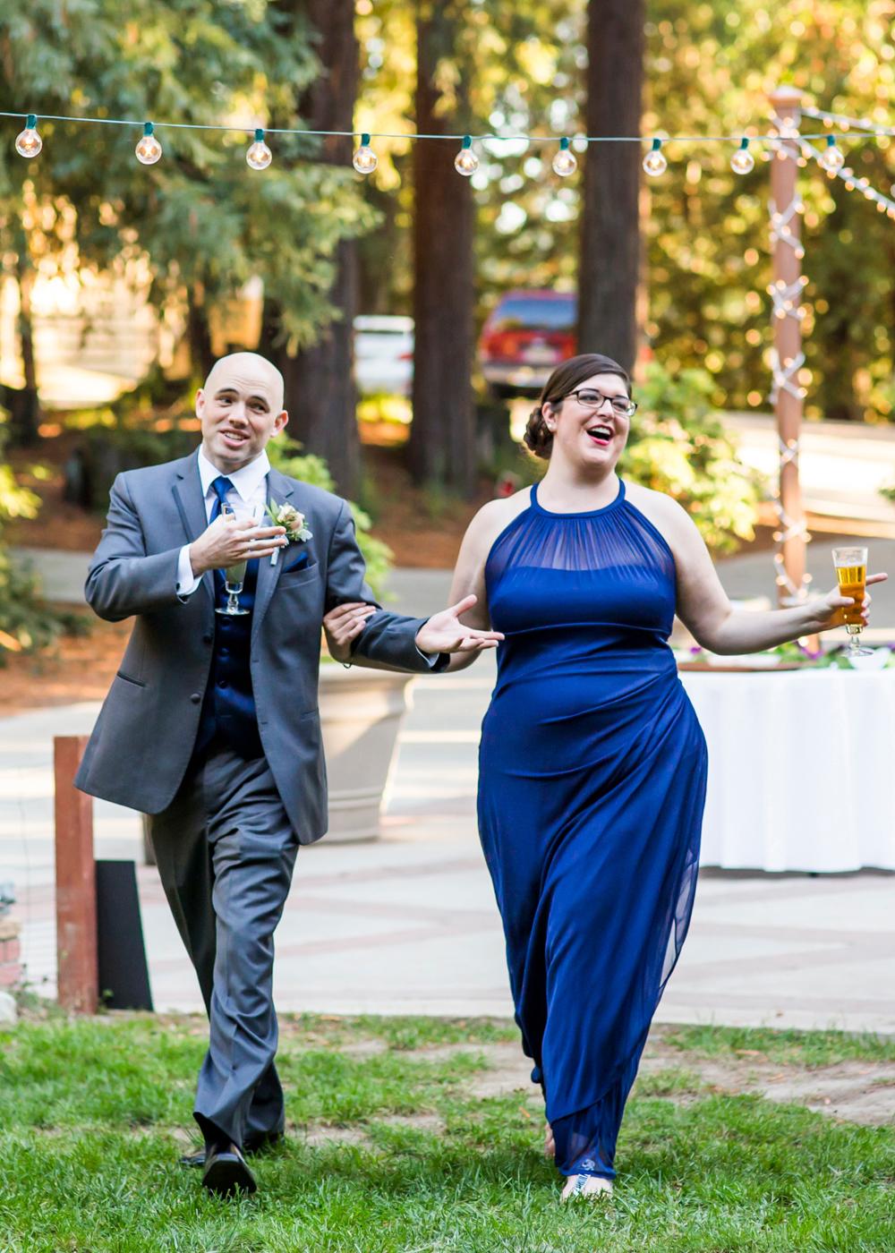 pema-osel-ling-santa-cruz-wedding-photography-lilouette-70.jpg