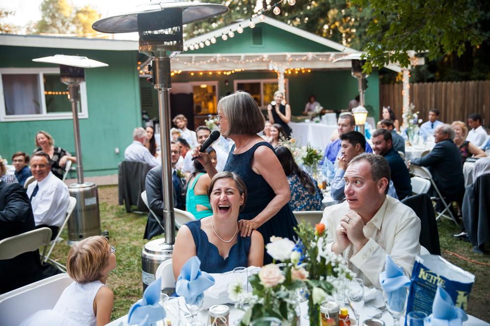pema-osel-ling-santa-cruz-wedding-photography-lilouette-74.jpg