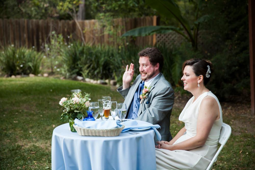 pema-osel-ling-santa-cruz-wedding-photography-lilouette-75.jpg