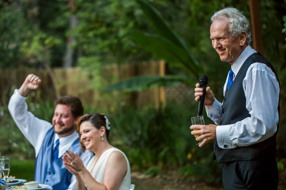 pema-osel-ling-santa-cruz-wedding-photography-lilouette-77.jpg