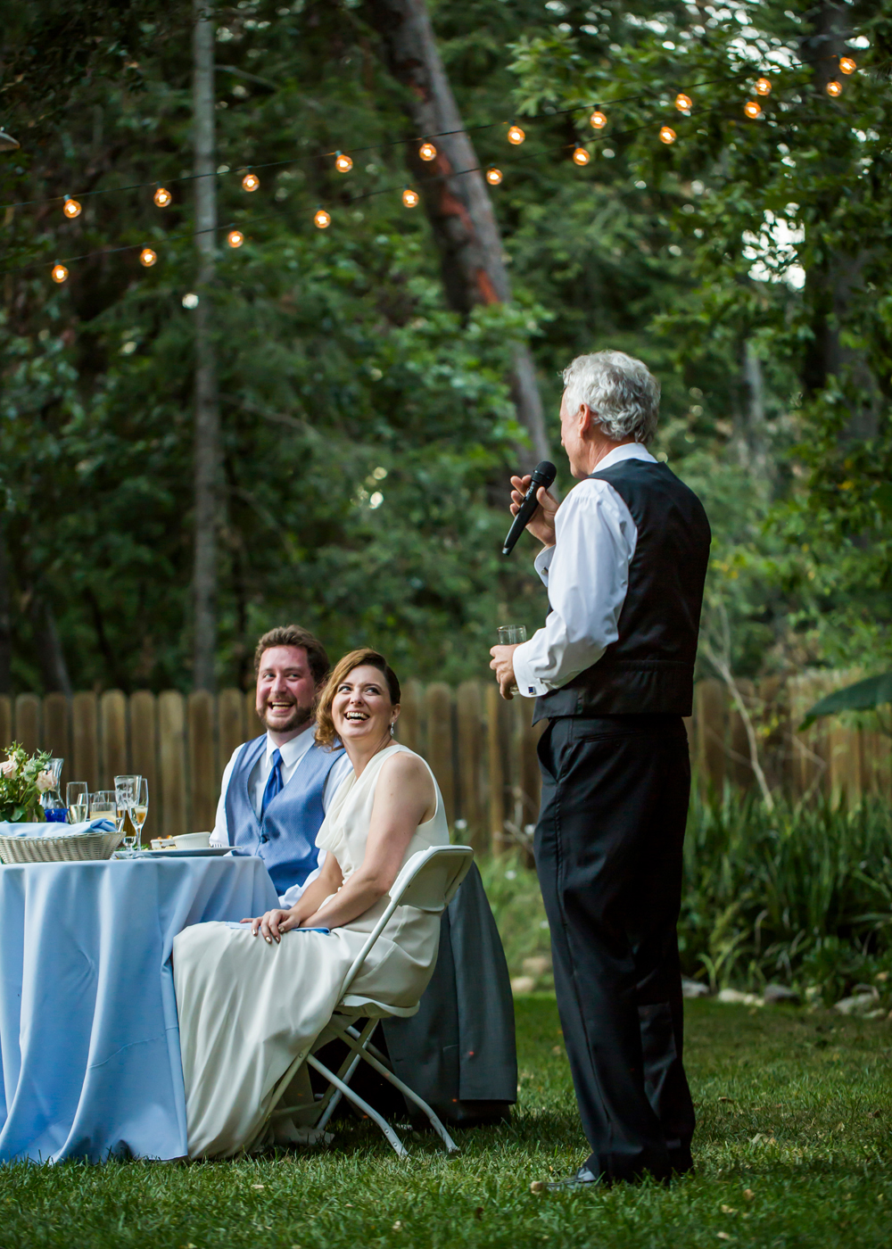 pema-osel-ling-santa-cruz-wedding-photography-lilouette-78.jpg