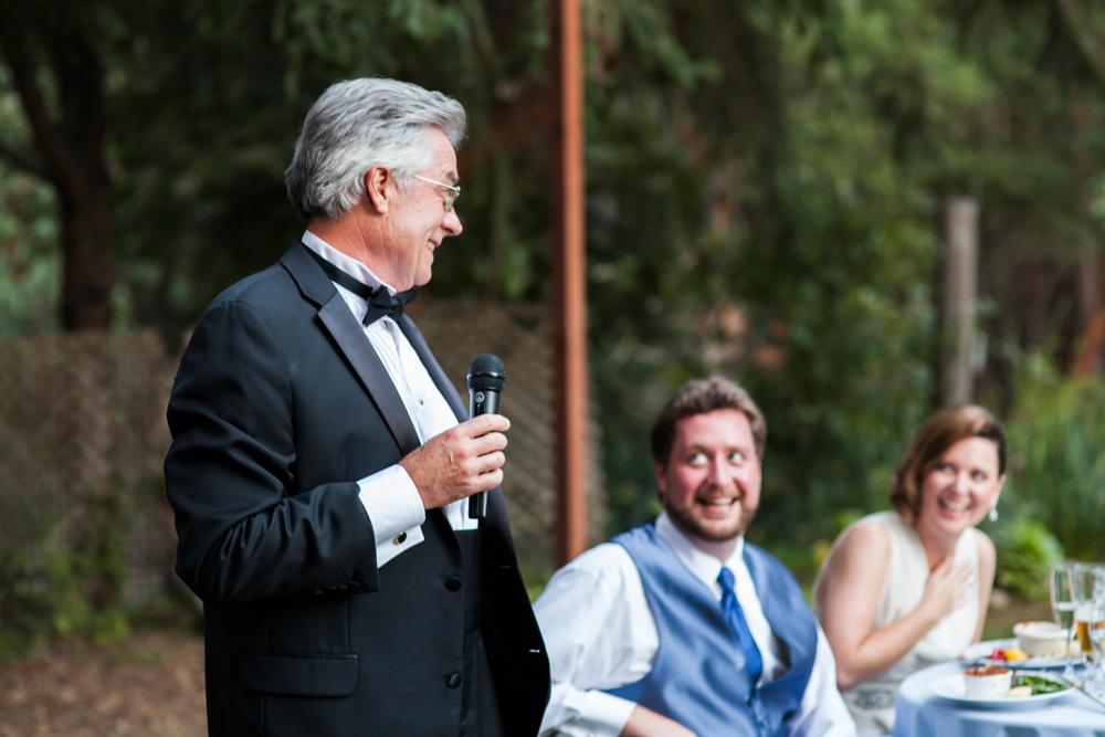 pema-osel-ling-santa-cruz-wedding-photography-lilouette-80.jpg