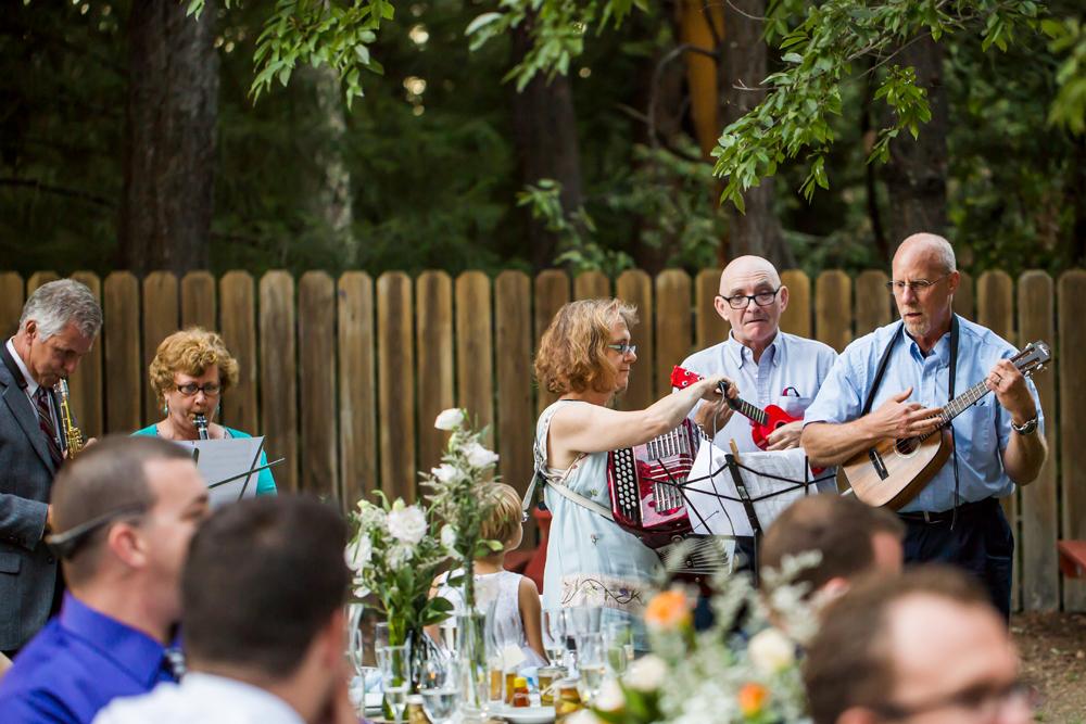 pema-osel-ling-santa-cruz-wedding-photography-lilouette-81.jpg