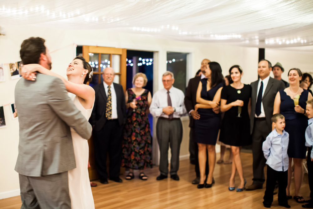 pema-osel-ling-santa-cruz-wedding-photography-lilouette-86.jpg