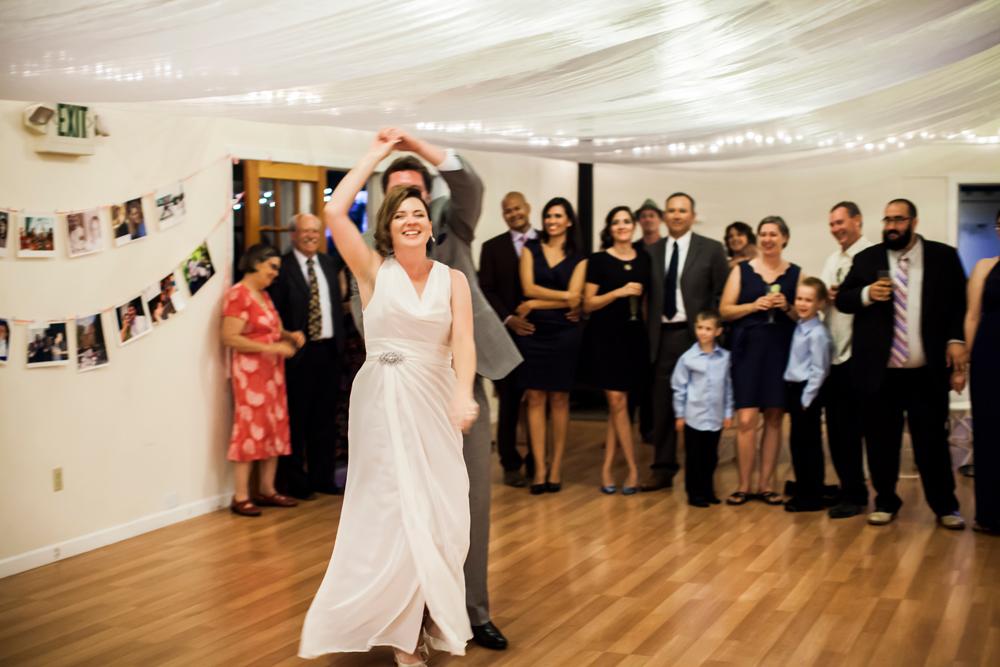 pema-osel-ling-santa-cruz-wedding-photography-lilouette-87.jpg