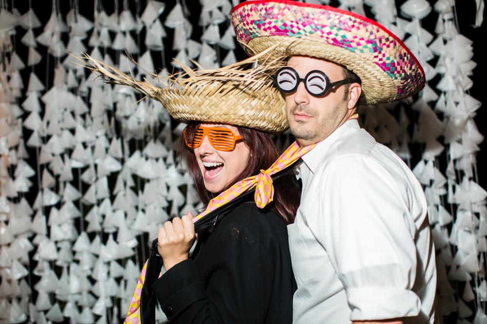 pema-osel-ling-santa-cruz-wedding-photography-lilouette-90.jpg