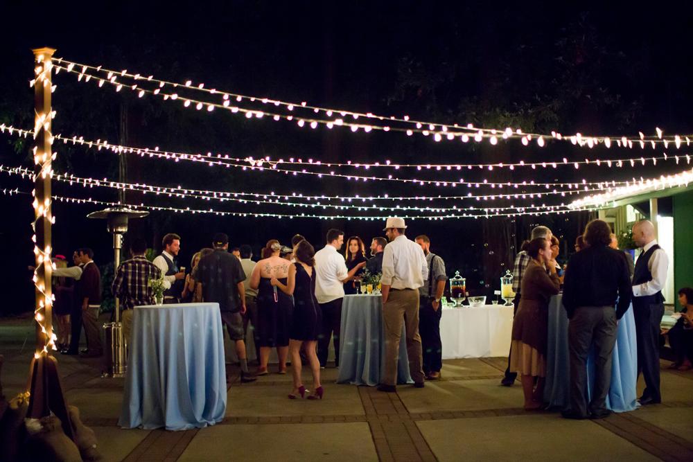 pema-osel-ling-santa-cruz-wedding-photography-lilouette-92.jpg