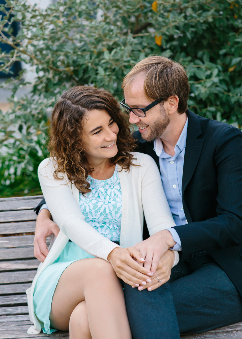 hayes-valley-alamo-square-sf-engagement-photography-lilouette-07.jpg