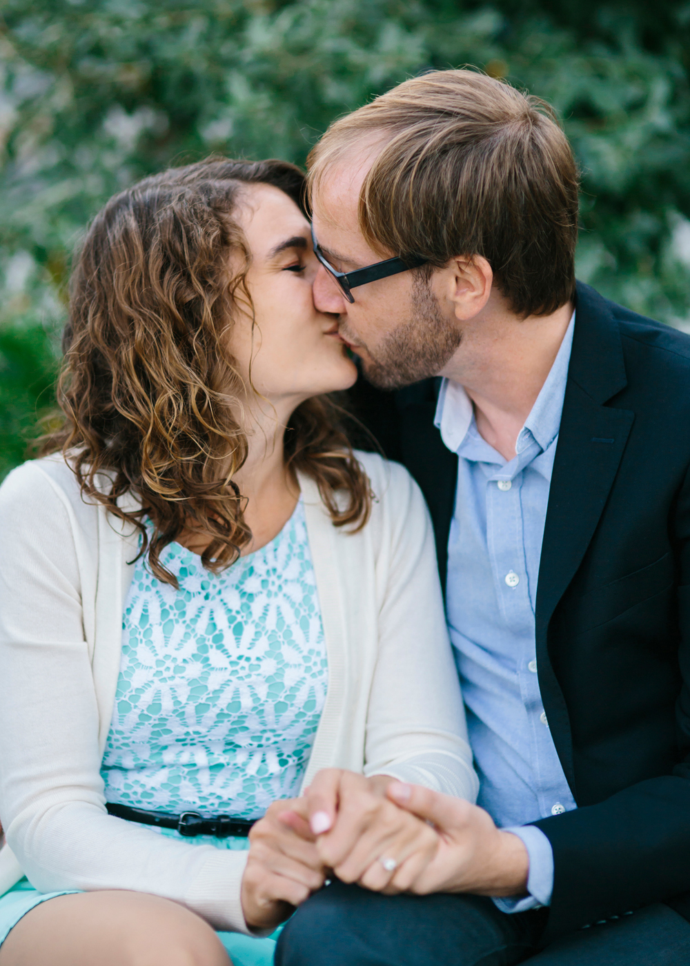 hayes-valley-alamo-square-sf-engagement-photography-lilouette-08.jpg
