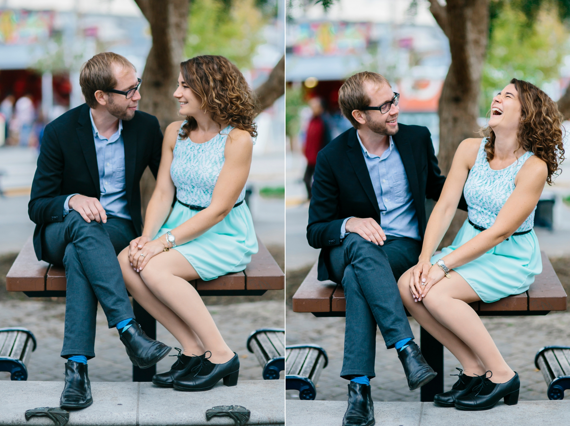hayes-valley-alamo-square-sf-engagement-photography-lilouette-10.jpg