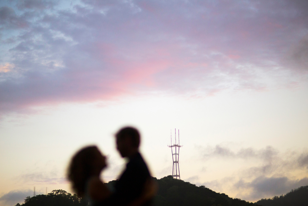 hayes-valley-alamo-square-sf-engagement-photography-lilouette-15.jpg
