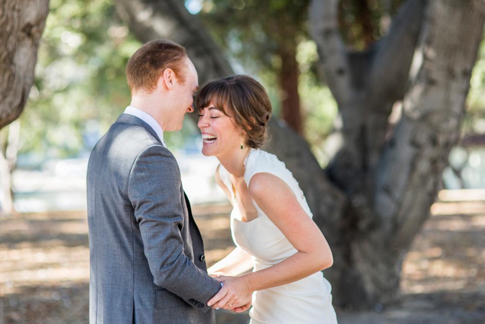 lake-chalet-oakland-wedding-lilouette-10.jpg