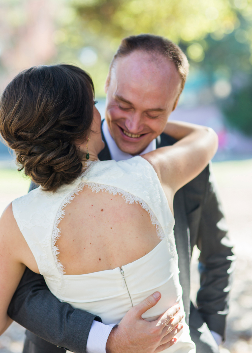 lake-chalet-oakland-wedding-lilouette-12.jpg