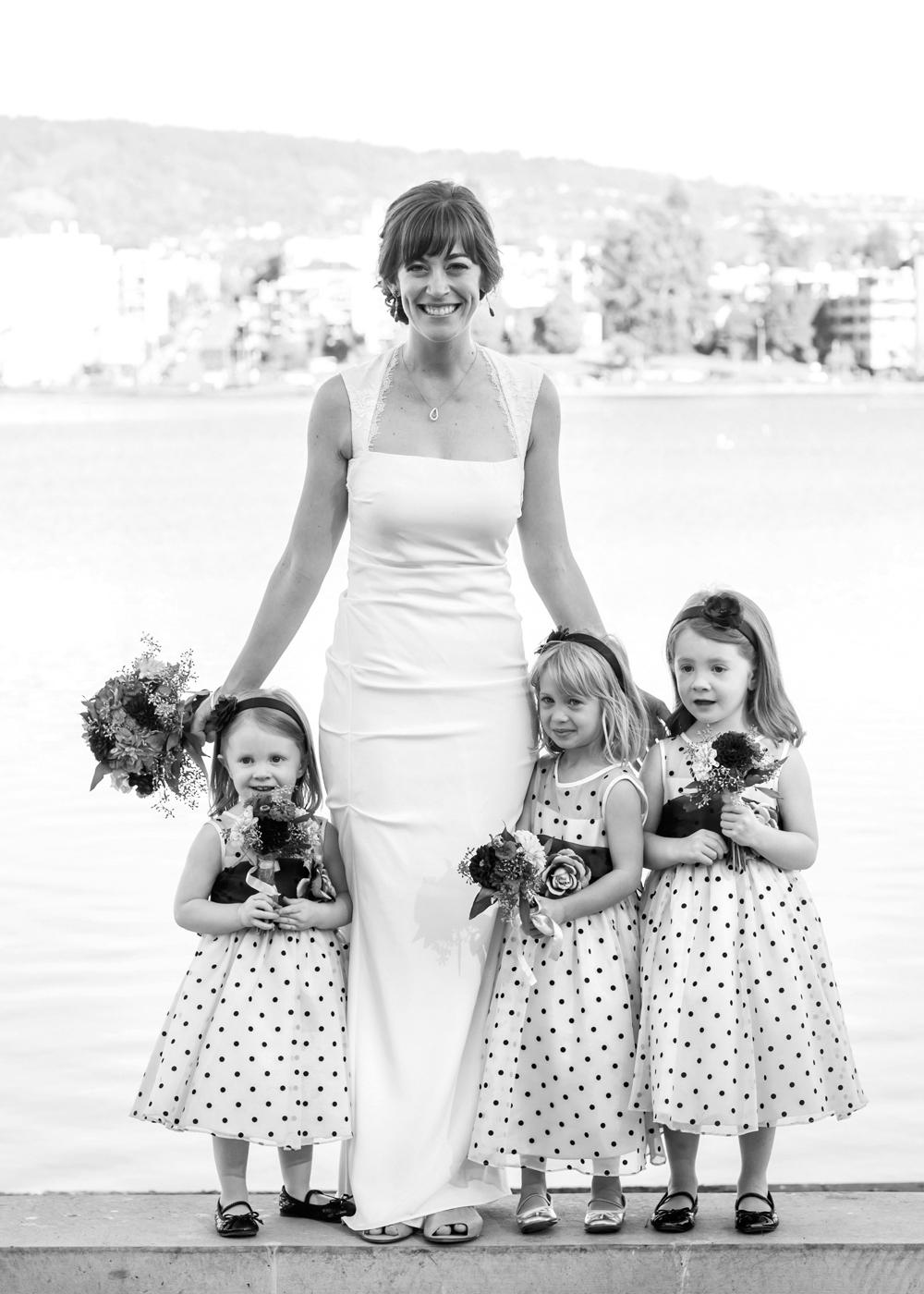 lake-chalet-oakland-wedding-lilouette-21.jpg