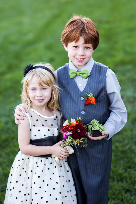 lake-chalet-oakland-wedding-lilouette-22.jpg