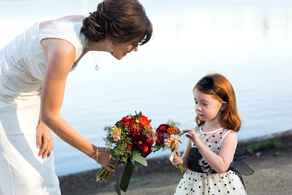 lake-chalet-oakland-wedding-lilouette-24.jpg