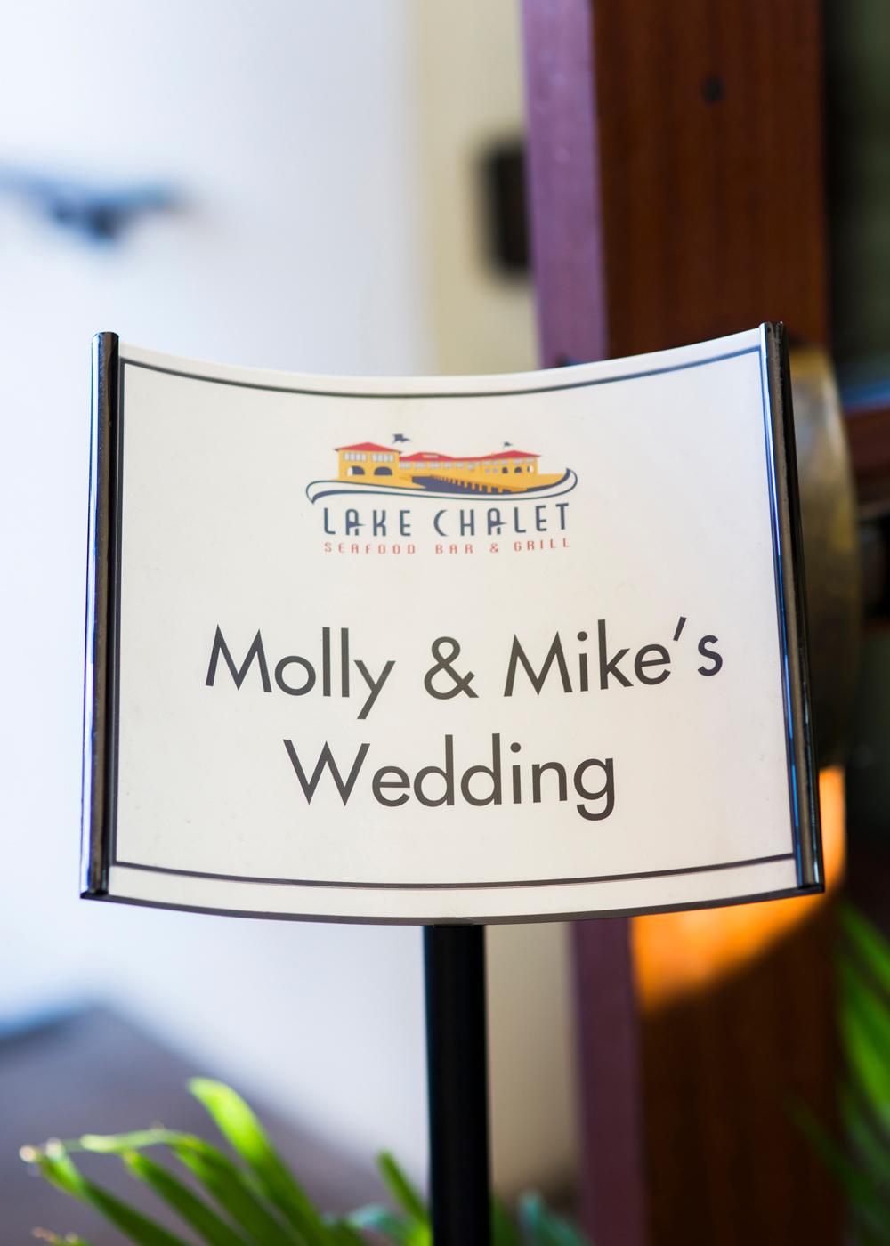 lake-chalet-oakland-wedding-lilouette-25.jpg