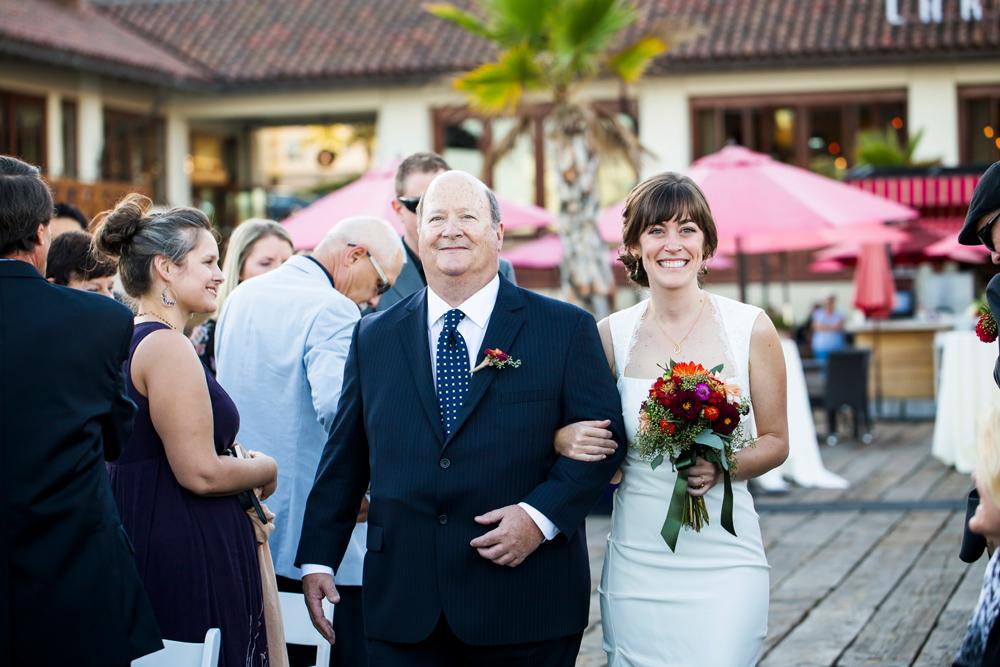 lake-chalet-oakland-wedding-lilouette-42.jpg