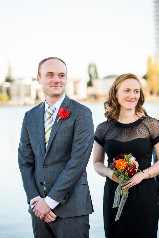 lake-chalet-oakland-wedding-lilouette-43.jpg