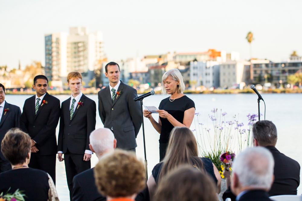 lake-chalet-oakland-wedding-lilouette-45.jpg