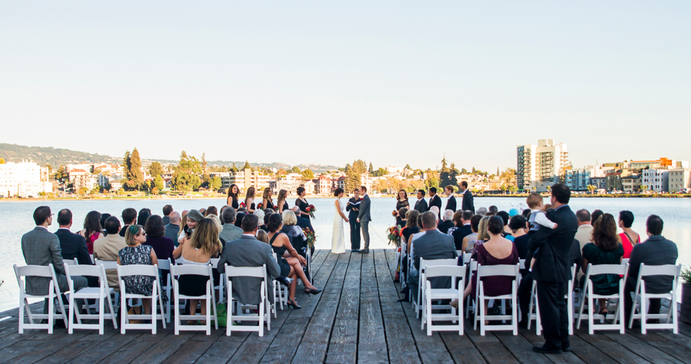 lake-chalet-oakland-wedding-lilouette-46.jpg