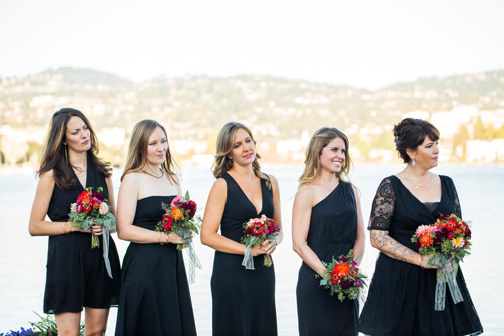 lake-chalet-oakland-wedding-lilouette-47.jpg
