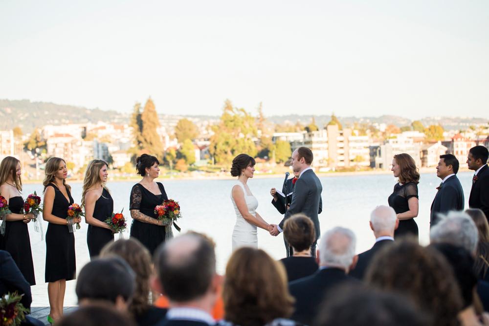 lake-chalet-oakland-wedding-lilouette-49.jpg