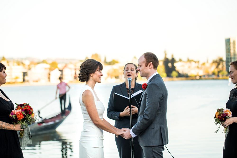 lake-chalet-oakland-wedding-lilouette-53.jpg