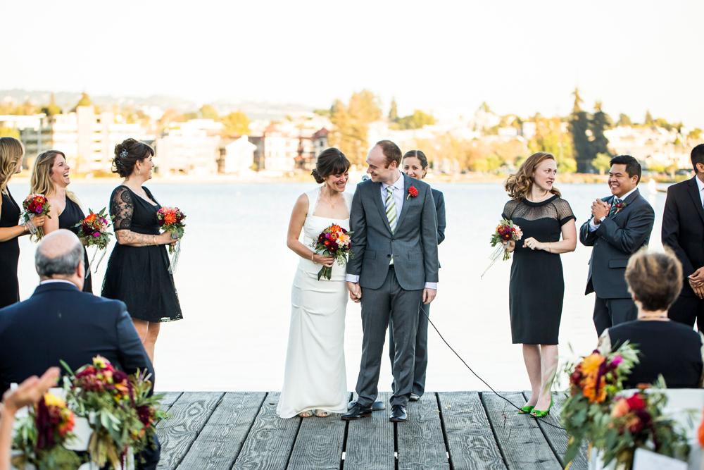 lake-chalet-oakland-wedding-lilouette-56.jpg