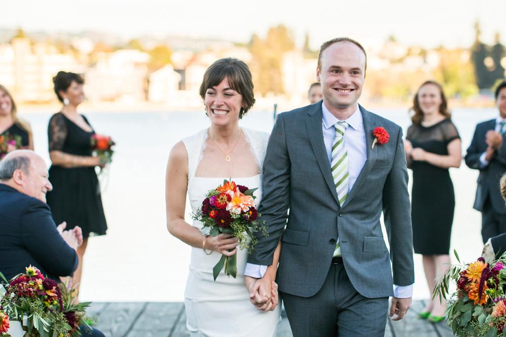 lake-chalet-oakland-wedding-lilouette-57.jpg