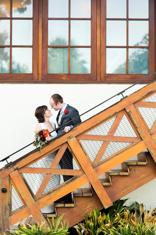 lake-chalet-oakland-wedding-lilouette-62.jpg