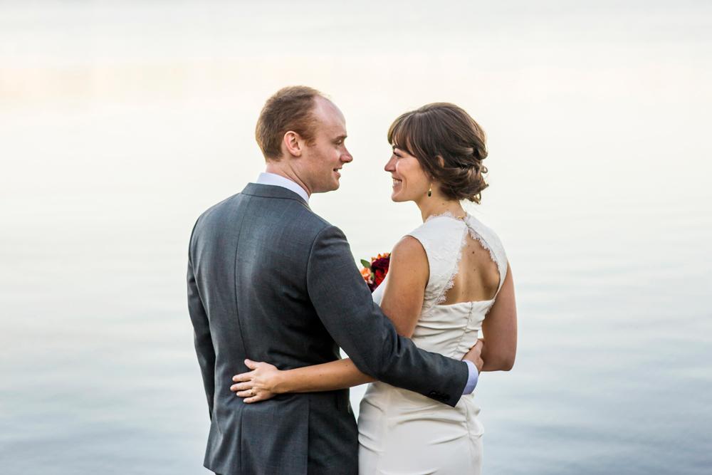 lake-chalet-oakland-wedding-lilouette-64.jpg