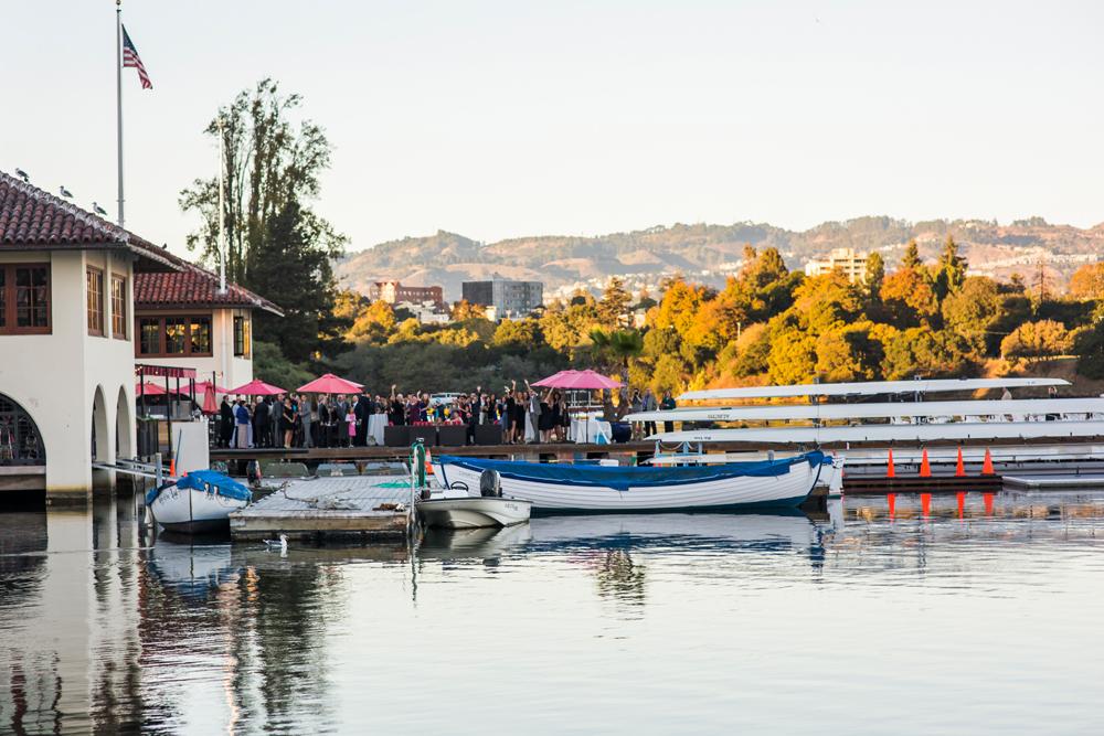 lake-chalet-oakland-wedding-lilouette-65.jpg