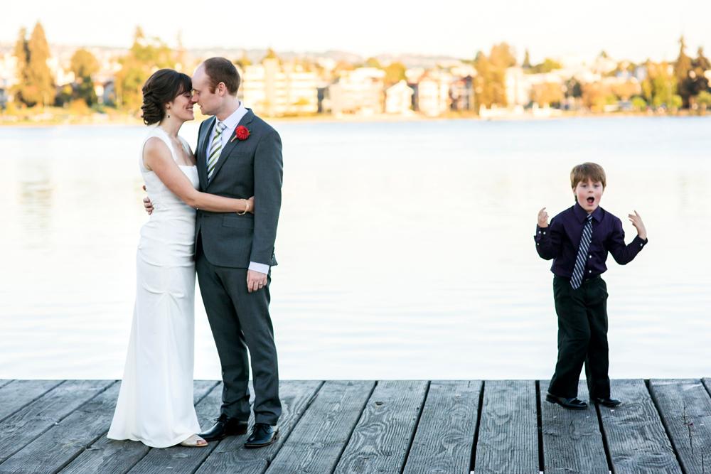 lake-chalet-oakland-wedding-lilouette-68.jpg