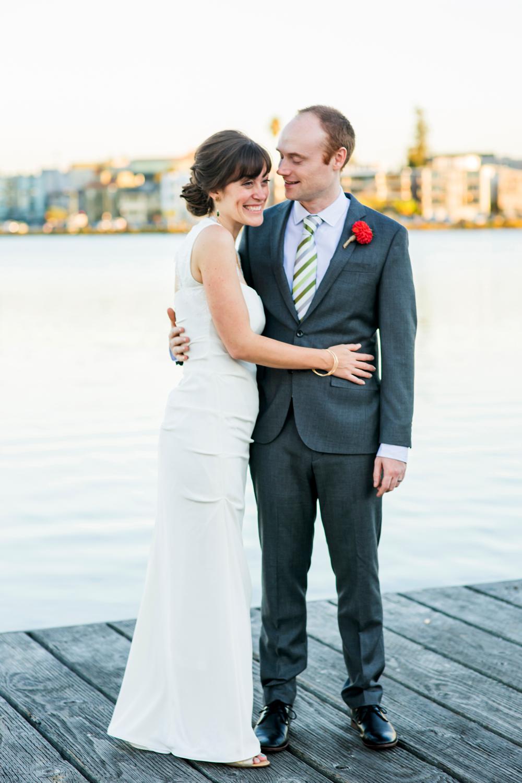 lake-chalet-oakland-wedding-lilouette-67.jpg