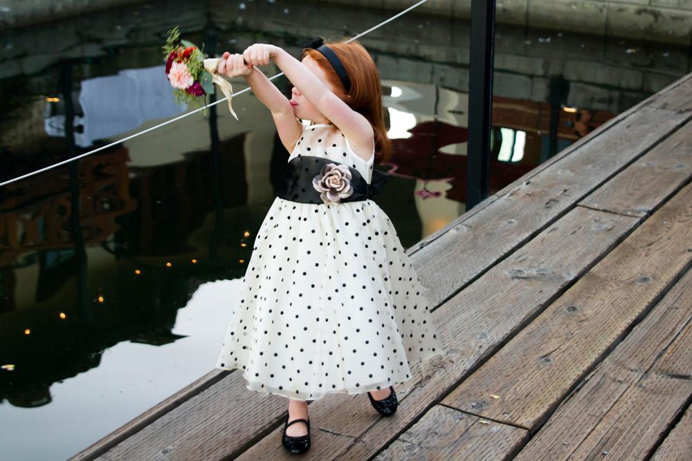 lake-chalet-oakland-wedding-lilouette-72.jpg