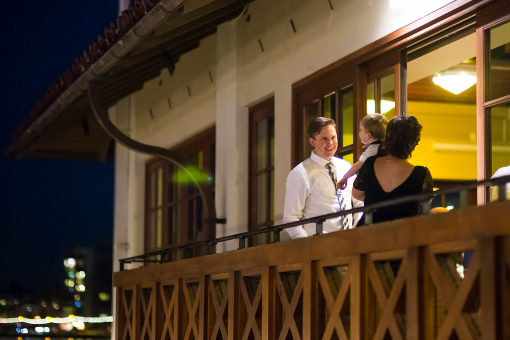 lake-chalet-oakland-wedding-lilouette-85.jpg