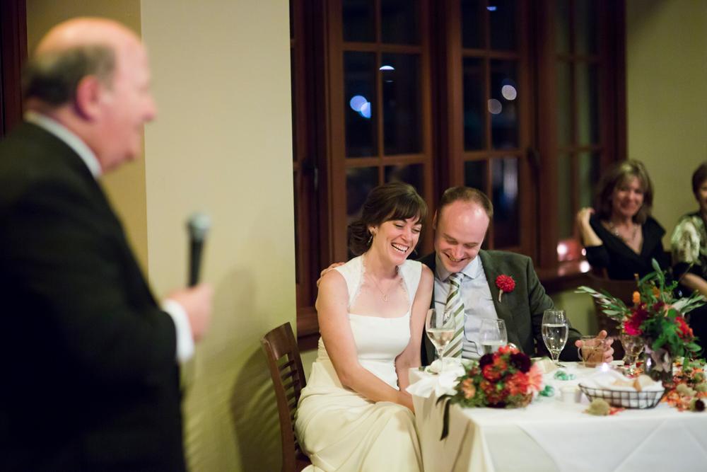 lake-chalet-oakland-wedding-lilouette-86.jpg