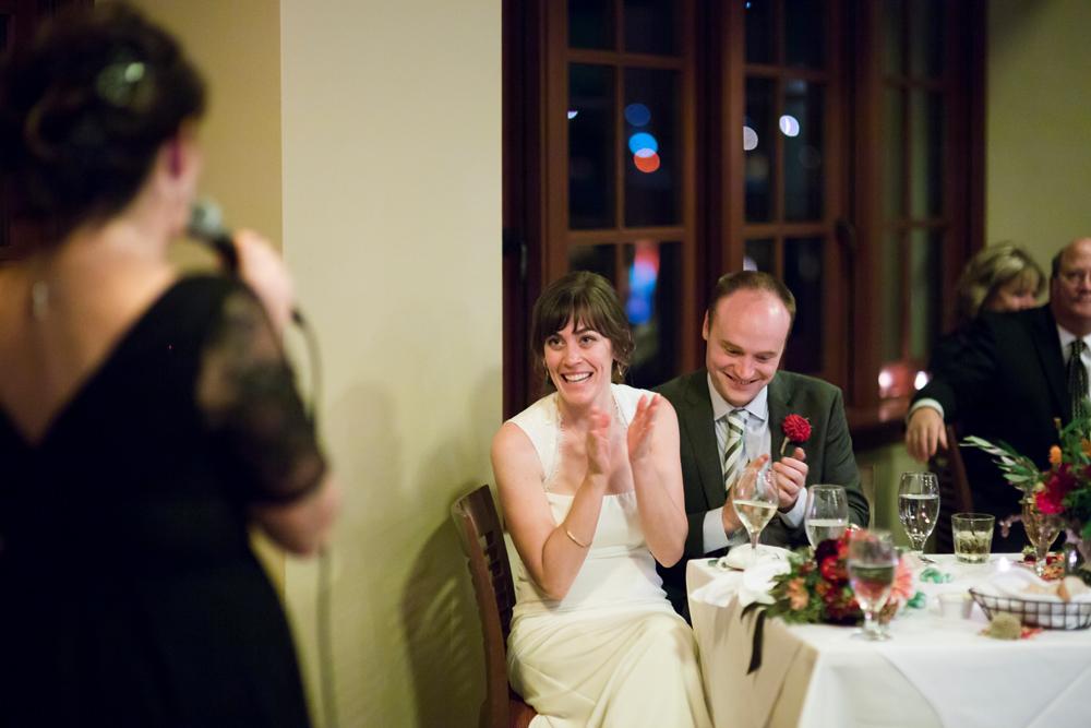 lake-chalet-oakland-wedding-lilouette-88.jpg
