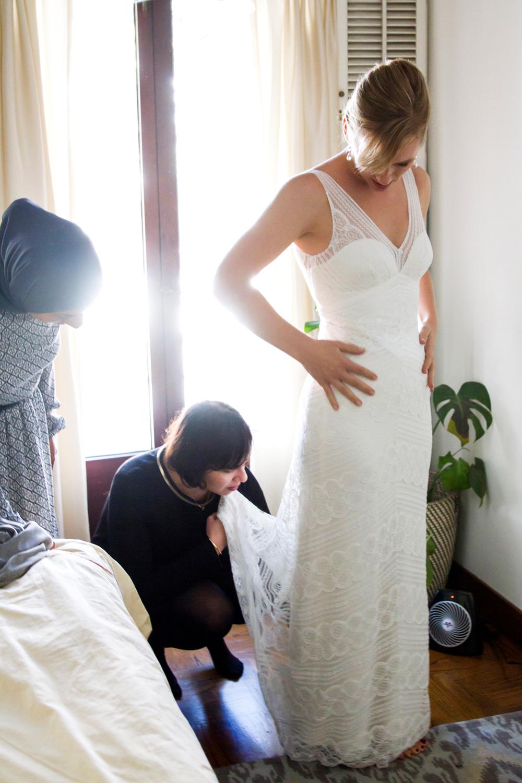 presidio-wedding-photography-lilouette-004.jpg