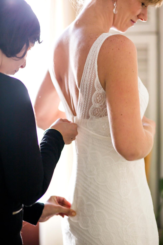 presidio-wedding-photography-lilouette-006.jpg