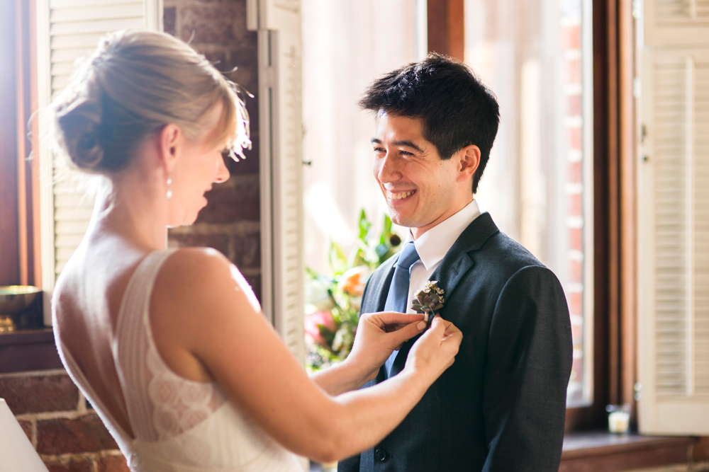 presidio-wedding-photography-lilouette-011.jpg