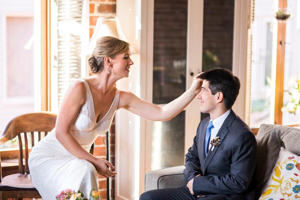 presidio-wedding-photography-lilouette-012.jpg