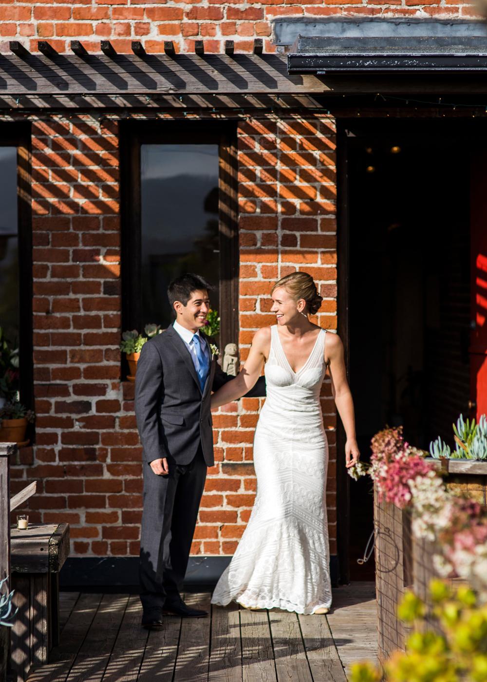 presidio-wedding-photography-lilouette-017.jpg