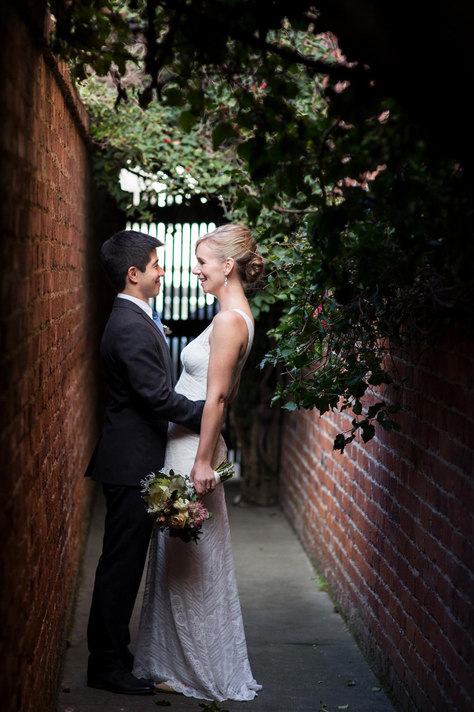 presidio-wedding-photography-lilouette-019.jpg