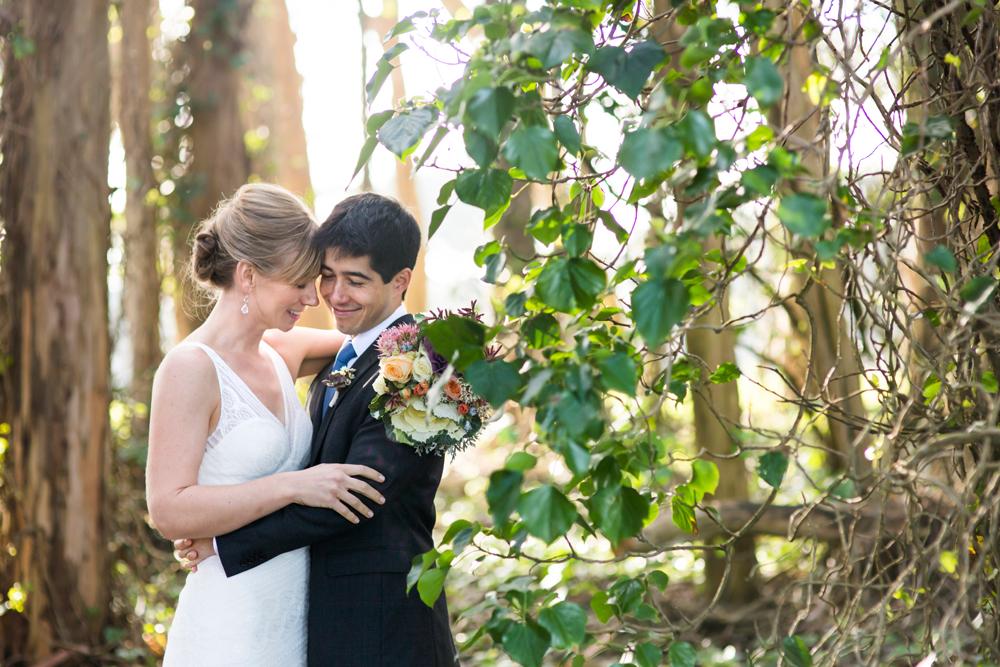 presidio-wedding-photography-lilouette-021.jpg