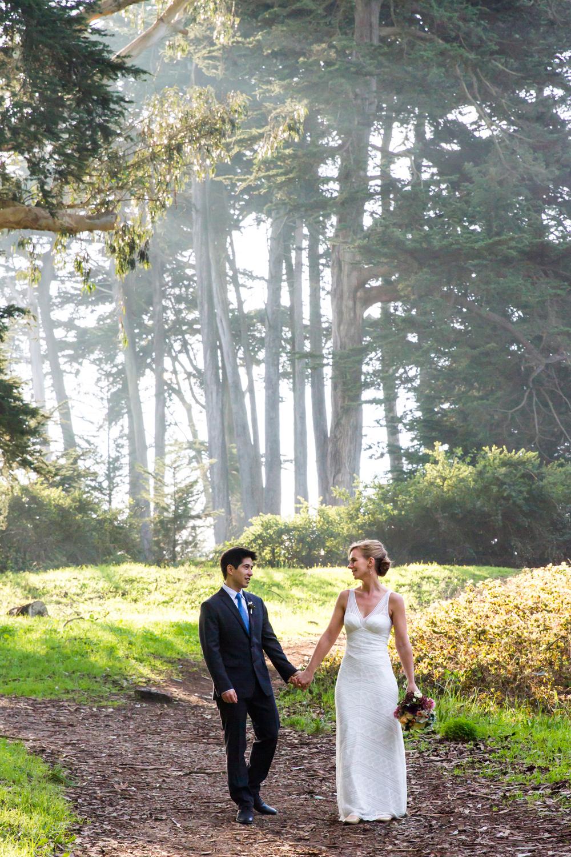 presidio-wedding-photography-lilouette-020.jpg