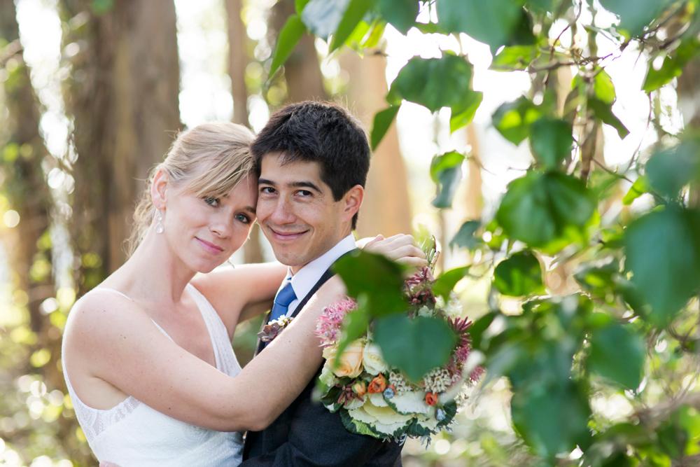 presidio-wedding-photography-lilouette-022.jpg